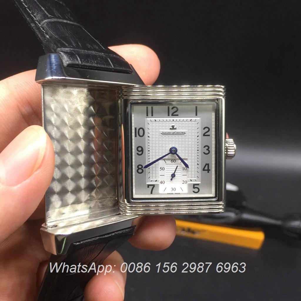 J060Z14, JL Automatic Turn case