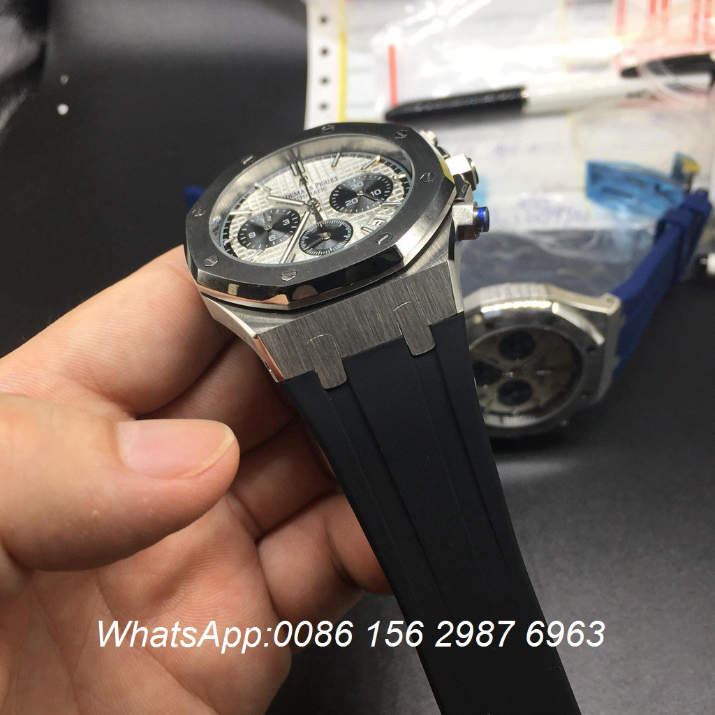 A026XJ4, AP Quartz