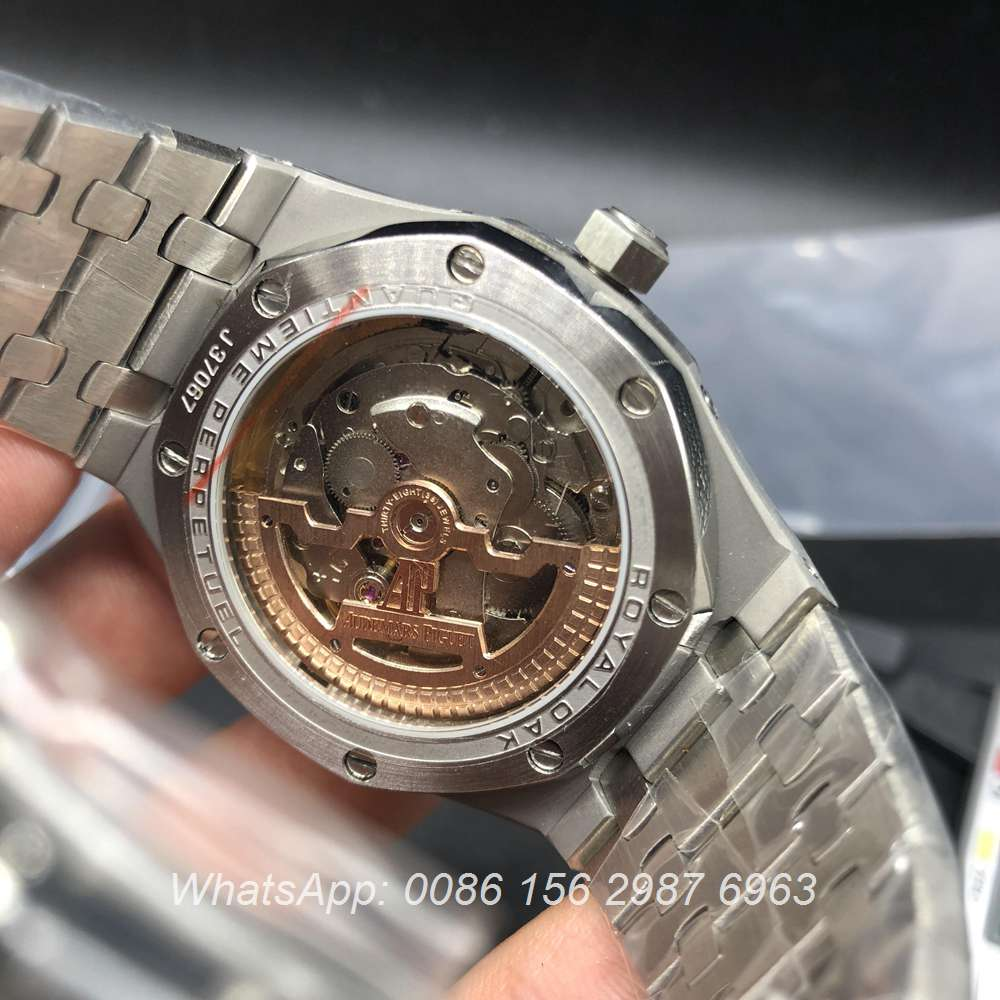 A055LZ81, AP complex function 26574 automatic Full works watch