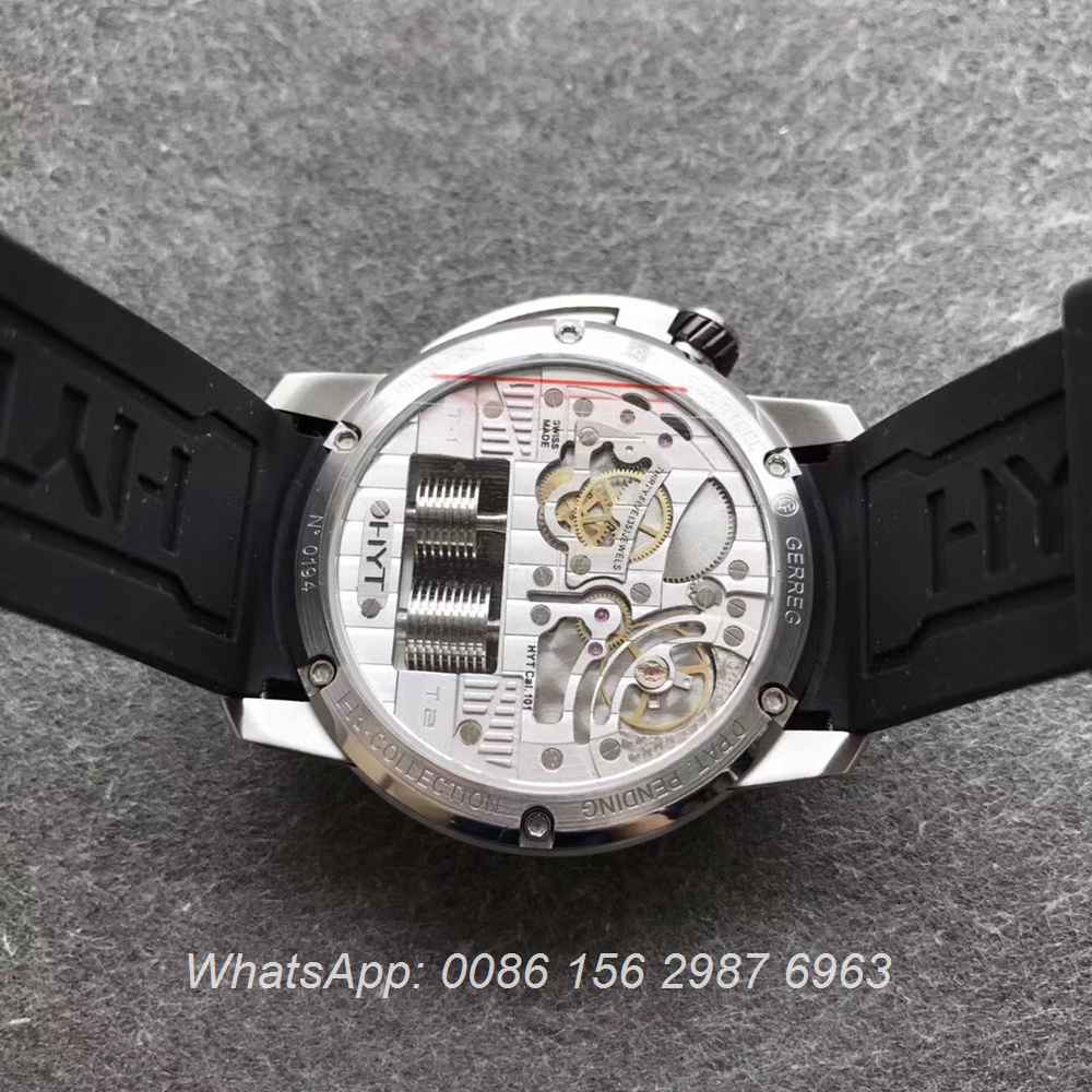 H265WT79, HYT Hydraulic pressure automatic CY factory