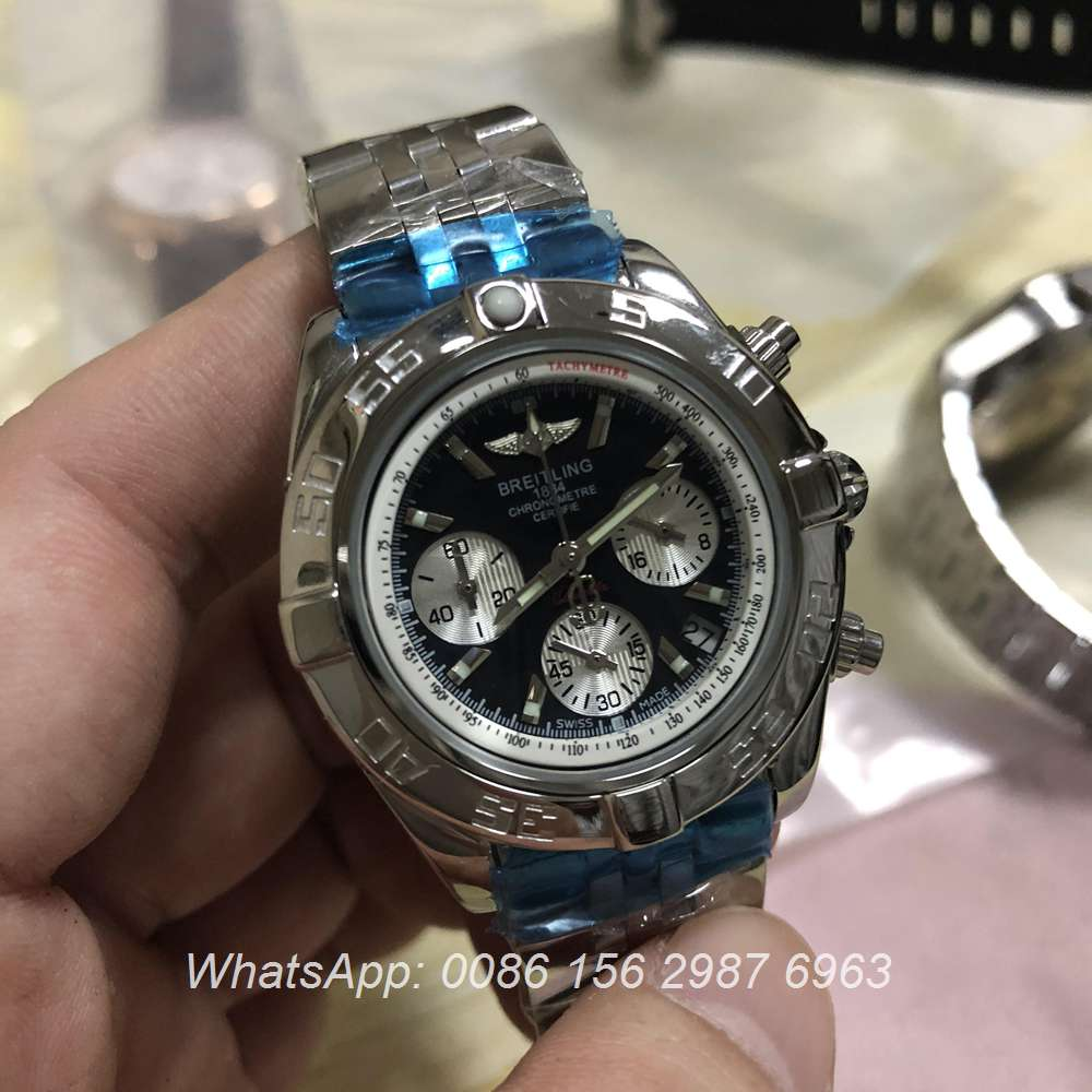 B030Z33, Breitling women 35mm quartz