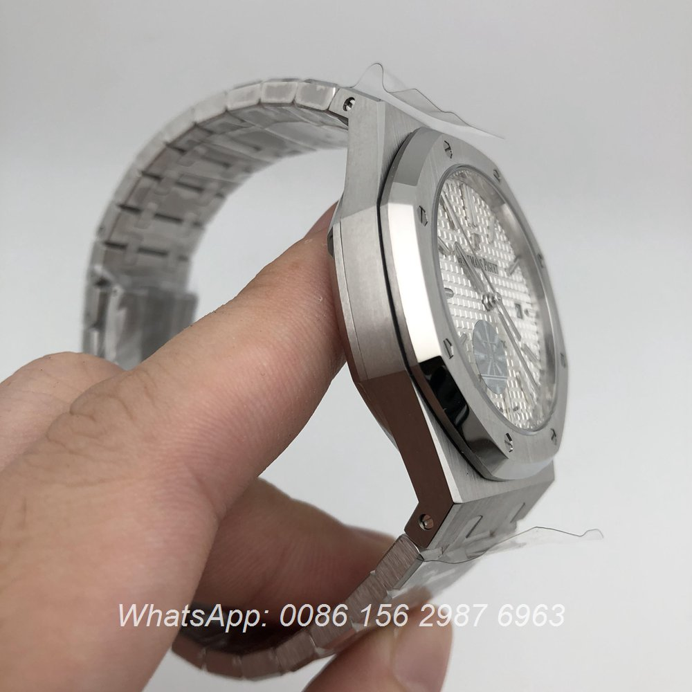 A170WT113, AP silver/white JF factory 3120 high quality