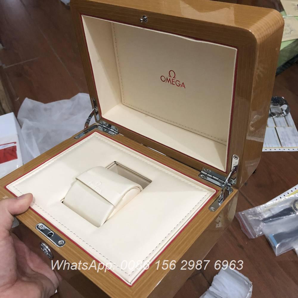 Omega Box #180 2.2KG