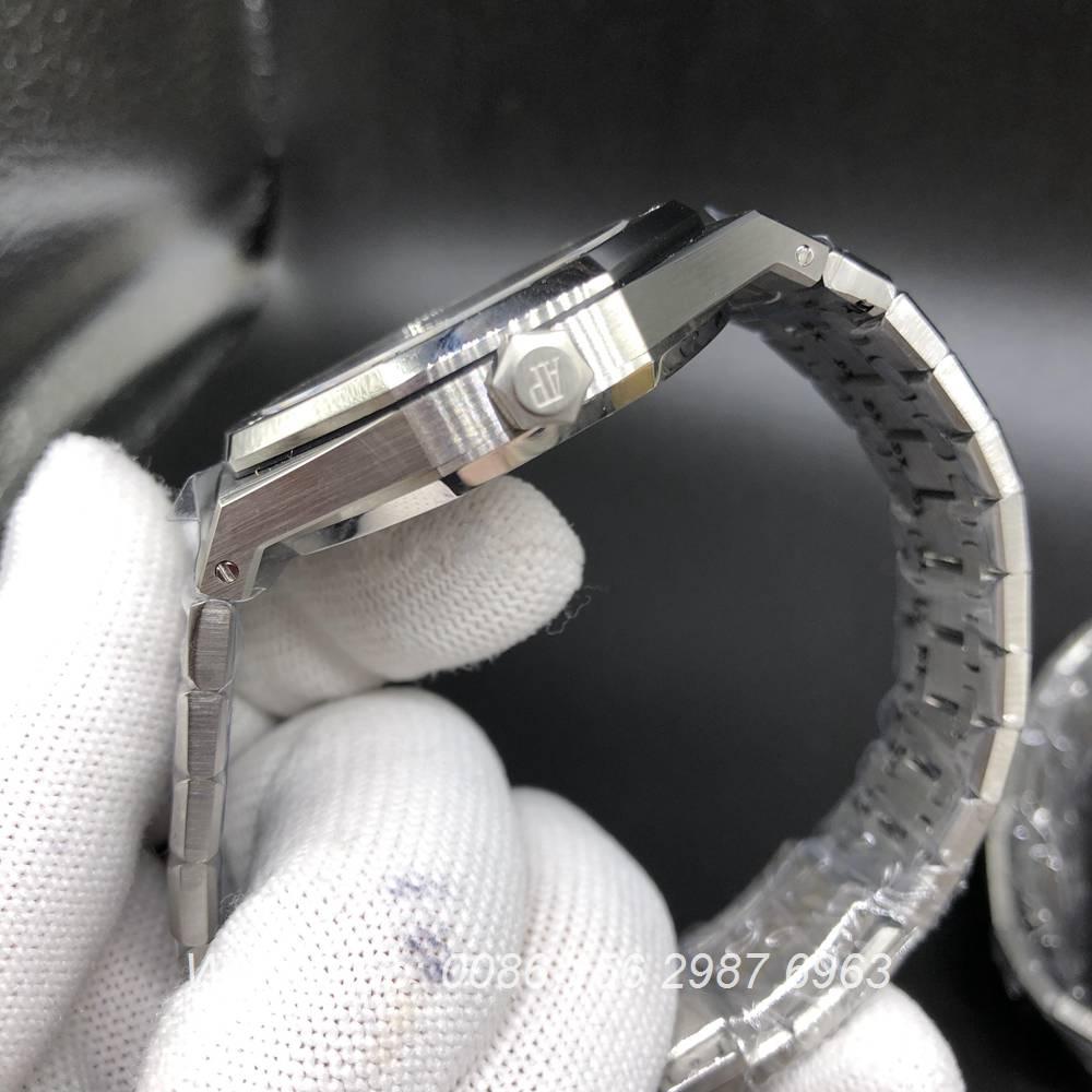 A115M254, AP 3120 SF factory automatic swiss grade thin case 41x10.6mm