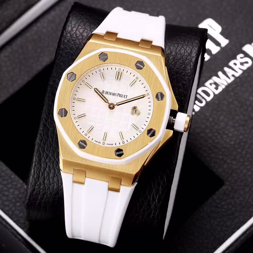 AP women watches Japan quartz movement 37mm XJxxx