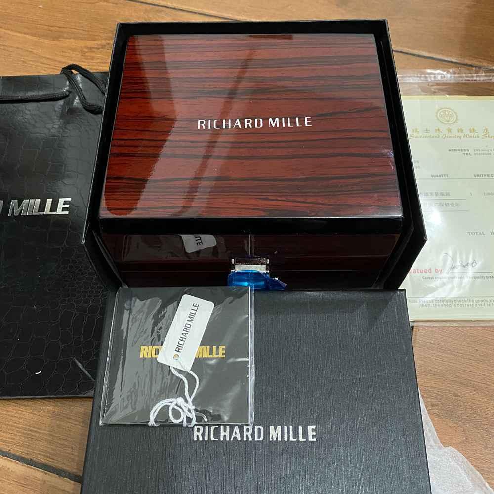 RM wooden popular box #RM60